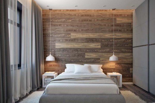Дизайн интерьера дома 250 м2